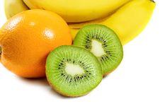 Free Citrus Stock Images - 8447164