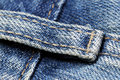 Free Jeans Stock Photography - 8458972