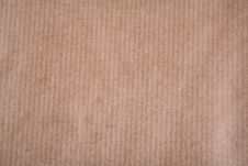 Free Cardboard Texture Stock Images - 8450174