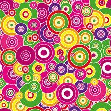 Free Fun Background Stock Photos - 8450493