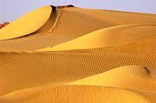 Free Desert Stock Photo - 8452010
