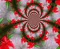 Free Hibiscus Flower Stock Image - 8469171