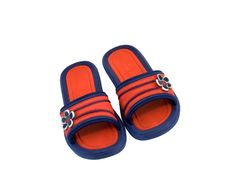 Free Home Slippers Stock Photo - 8460510
