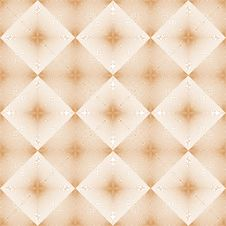 Free Seamless Abstract Pattern Stock Photos - 8460893