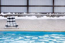 Free Pool Stock Image - 8461511