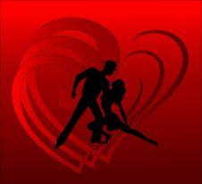 Free Heart Stock Photo - 8465080