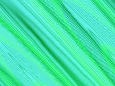 Free Green Abstract Textured Background Royalty Free Stock Images - 8466939