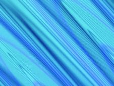Free Blue Abstract Textured Background Royalty Free Stock Images - 8467029