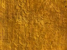 Free Protective Covering Of Concrete Wall Royalty Free Stock Photos - 8467508