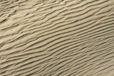 Free Sand-dune Stock Images - 8468374
