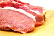 Free Meat Stock Photo - 8469000