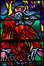 Free Stained Glass Stock Images - 8473224