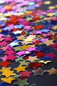 Free Stars Stock Photos - 8475553