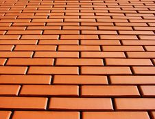 Free Brick Stock Photos - 8476293