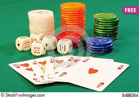Casino accessories edgewater casino in laughlin