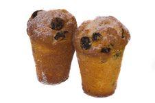 Free Cake Stock Image - 8480761