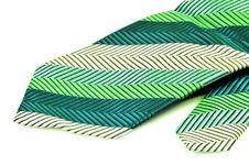 Free Tie Stock Photo - 8487460