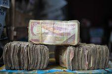 Free 2013_10_23_Economy_Barclays_Remittance_Money_Transfer_006 Royalty Free Stock Photo - 84896375