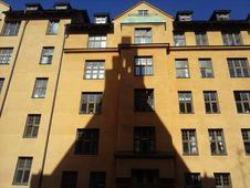 Free Stockholm Stock Image - 84898051