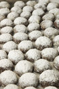 Free Lots Of Cookies Stock Images - 8491684