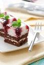 Free Dessert Stock Photo - 8495310