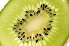 Free Kiwi Stock Photos - 8490673