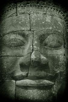 Free Buddha Stock Image - 8492541