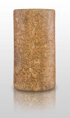 Free Wood Texture Stock Photos - 8495293