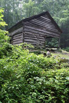 Free Cabin 6 Stock Photos - 8495743