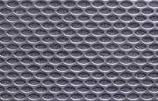 Free Wire Mesh Background Stock Photo - 8499530