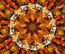 Free Kaleidoscope &x28;55&x29; Royalty Free Stock Image - 84902756