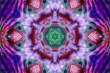 Free Kaleidoscope &x28;51&x29; Royalty Free Stock Image - 84902946