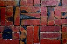Free Brick Wall 10 Royalty Free Stock Images - 84903009