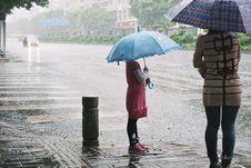 Free Rain - ED Stock Photography - 84903562