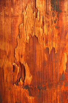 Free Wood Texture 2 Royalty Free Stock Images - 84904119