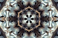 Free Kaleidoscope &x28;54&x29; Royalty Free Stock Image - 84905146