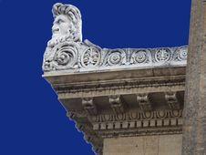 Free DSCF1932-Palermo-Sicily-Italy-Castielli_CC0-HQ Royalty Free Stock Photos - 84905228