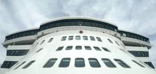 Free Queen Mary 2 - 20 07 2014 Stock Photo - 84905340