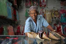 Free 2013_08_05_Mogadishu_Life_Economy_002 Royalty Free Stock Image - 84905916