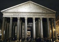 Free DSCF2129b-Roma-Italy-Castielli_CC0 Royalty Free Stock Images - 84906689