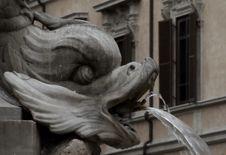 Free Italy Roma - Creative Commons By Gnuckx Royalty Free Stock Photos - 84906698