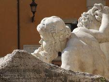 Free DSCF1229-Castielli-Italy-Roma-Fontana.di.Trevi Royalty Free Stock Photography - 84907537