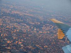 Free Catania-Italy-Sicily - Creative Commons By Gnuckx Royalty Free Stock Photo - 84907835