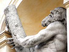 Free Roma-Italy - Creative Commons By Gnuckx Stock Photography - 84907872