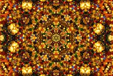 Free Kaleidoscope Design 30 Stock Images - 84907914