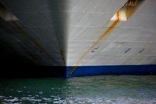 Free Boat Bows &x28;8&x29; Royalty Free Stock Image - 84908536