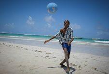 Free 2013_08_05_Mogadishu_Life_Economy_019 Stock Image - 84908671