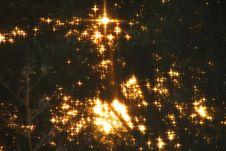 Free Sun Sparkles Stock Photos - 84909313