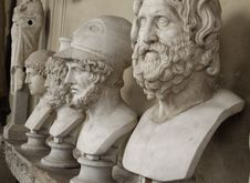 Free Italy-Vatican - Creative Commons By Gnuckx Stock Images - 84911724