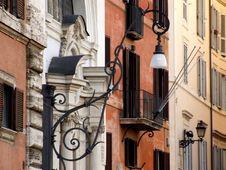 Free Roma-Italy - Creative Commons By Gnuckx Stock Photography - 84911802